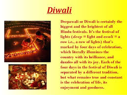 best diwali festival essay in english with images diwali dhamaka  best diwali festival essay in english