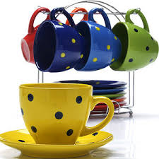 <b>Чайный сервиз Loraine</b> — купить по выгодной цене на Яндекс ...