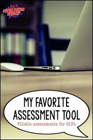 10 ideen zu career assessment tools auf no question that fillable assessment tools are the best way to quickly gather data on students