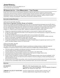 sample resume security job sles sle guard security guard resume sample police officer security guard sample resume