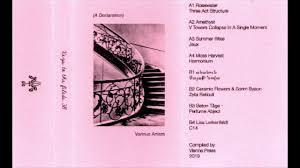 <b>Various Artists - (A</b> Declaration) [Full Album] - YouTube