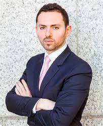 Best New York, NY DUI-DWI Attorneys | Super Lawyers