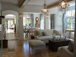 best living room lighting ideas best living room lighting ideas best living room lighting