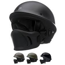 Altura de comprar mais 1 capacete Images?q=tbn:ANd9GcQoh5WSD8w6a9IZej5tHvavpQp0XWTQkGjTYXsa2VQKcQ7icvKj