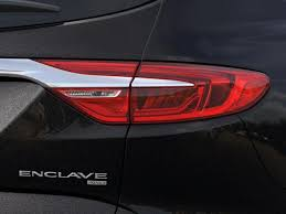 2019 <b>Buick Enclave</b> for Sale at Koons Clarksville Chevrolet Buick ...