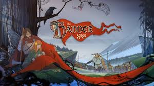 <b>Banner Saga</b> 1 for Nintendo Switch - Nintendo Game Details