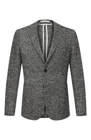 Мужские пиджаки <b>Corneliani</b> по цене от 51 205 руб. купить в ...