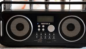 10 <b>Best</b> Boomboxes in 2019 (Review & Guide) - Music Critic