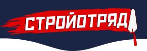 Абразивно-<b>шлифовальный</b> инструмент цена в Соликамске и ...