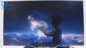 <b>Smart</b>-<b>TV T95Z</b> Plus - обзор мощной смарт ТВ приставки - YouTube