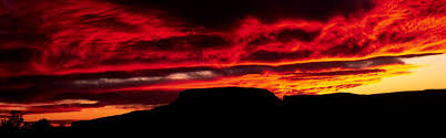 Image result for sunset Pics