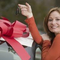 Donating Your Car | DMV.org