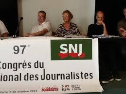 """Résultat de recherche d'images pour """"SNJ"""""""