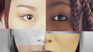 ks re prejudice and discrimination   educate  amp  celebrateks re prejudice and discrimination