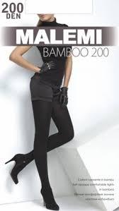 <b>MALEMI BAMBOO</b> 200 ЗИМА (с бамбуком) : <b>Колготки</b> любимые ...