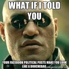 Facebook Photo Meme Generator - facebook photo meme generator ... via Relatably.com