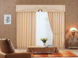 room window curtains trendy  trendy and funky window valance ideas for your living room