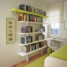 apartment interior alluring study room design on the corner of small apartment design with white bookshelves alluring small home corner