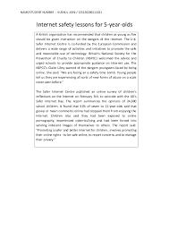 Love Essay Example definition essay examples love Narrative Essays For O  Levels Essay Topics Narrative Essay All About Essay Example