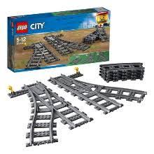 Каталог товаров <b>LEGO</b> — купить в интернет-магазине ОНЛАЙН ...