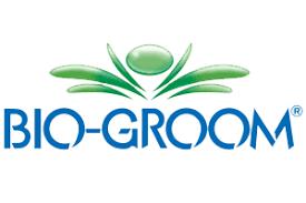 Товары бренда <b>Bio</b>-<b>Groom</b> купить в Новосибирске по по цене от 1 ...