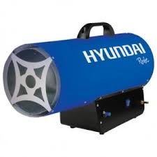<b>Тепловая пушка</b> газовая <b>Hyundai H</b>-<b>HI1</b>-<b>30</b>-<b>UI581</b>: купить в Москве ...