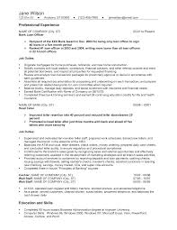 commercial banking resumes template commercial banking resumes