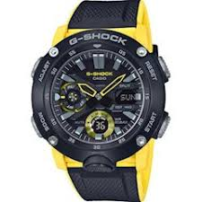 <b>Мужские часы Casio</b>, продажа японских наручных часов Касио ...