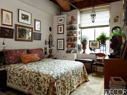 small bedroom ideas 20 small bedroom design ideas decorating tips for small bedrooms interior bedroom furniture ideas small bedrooms