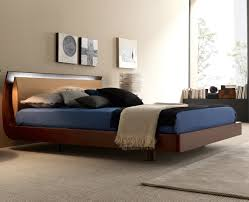 designer stylish beds latest design wooden double bed photo bed designs wooden bed