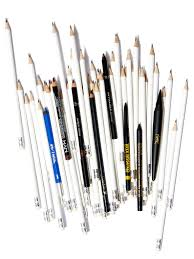 Лучшие <b>карандаш для глаз</b>: рейтинг ТОП-8