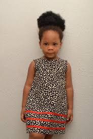 <b>Ankara</b> Kiddie Dress/ African Inspired/ Girl's Dress/ <b>Quality</b> fabric ...