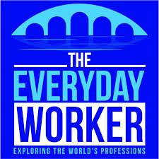 The Everyday Worker