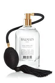 <b>Парфюм для волос</b>