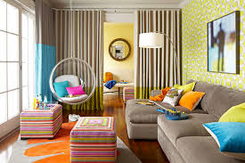 nice cool chairs bedrooms hanging teen  furniture captivating cool teen hangouts and lounges other ideas teen