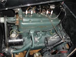 similiar ford model a engine breakdown keywords ford model t wiring diagram model t wiring diagram ford model t engine