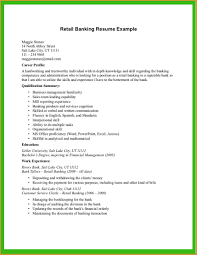 examples resumes for retail retail and s cover letter retail examples resumes for retail resume retail examples inspiring resume retail examples