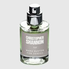 <b>Verdúu</b> EdP - Christopher Shannon – Dapper