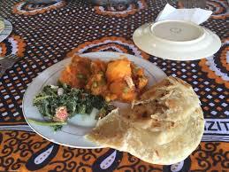 Image result for kendwacommunity zanzibar