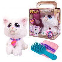 <b>Мягкие игрушки ABtoys</b> Китай – купить в интернет-магазине ...