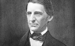 self reliance an introduction to ralph waldo emerson the self reliance an introduction to ralph waldo emerson