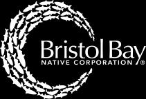 <b>Alaska Wild Salmon</b> Celebrated in the Nation's Capital – Bristol Bay ...