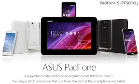 ASUS PadFone S Review - Best bang-for-your-buck super ...