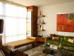 room modern camille glass: tags dp scott modern neutral living room sxjpgrendhgtvcom
