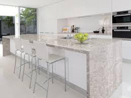 countertops popular options today: quartz countertops quartz countertops quartz countertops