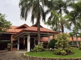 「Zaycoland Resort」の画像検索結果