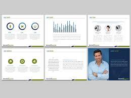 report design template report design template makemoney alex tk
