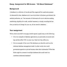 business person writing essay assignment example