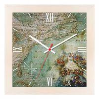 <b>Часы настенные</b> стеклянные купить, сравнить цены в Кирове ...