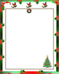 write email santa claus letters from santa claus first select the letter layout stamp for sending your letter or email to santa